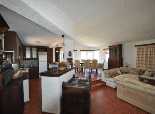 Nea Epidavros Einfamilienhaus 250 qm