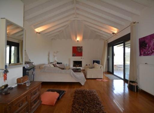 Nea Epidavros Einfamilienhaus 263 qm