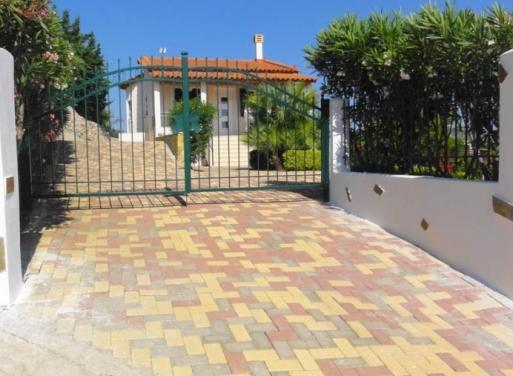 Asini Zentrum Einfamilienhaus 125 qm