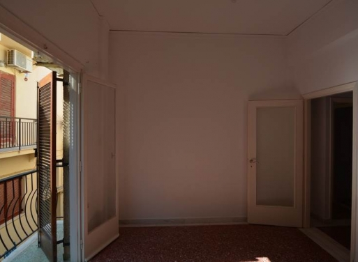 Nafplio Zentrum Einfamilienhaus 140 qm