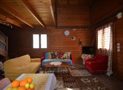 Asini Zentrum Einfamilienhaus 110 qm