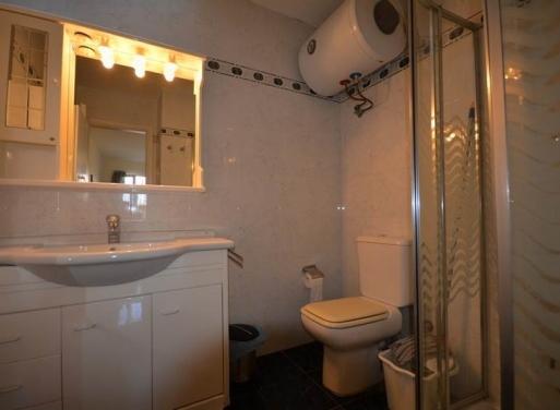 Nafplio Zentrum Einfamilienhaus 178 qm
