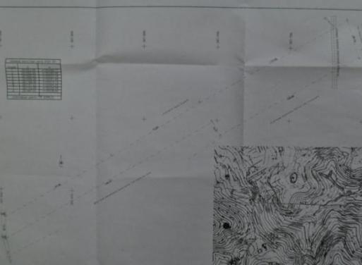 Agia Paraskevi Landparzelle 5.100 qm
