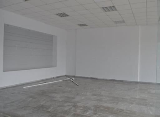 Dalamanara Магазин 100 кв.м