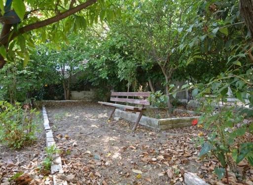 Aria Grundstück 204 qm