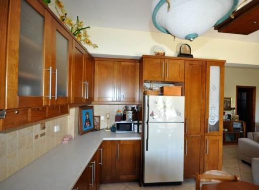 Argos Zentrum Wohnung 120 qm