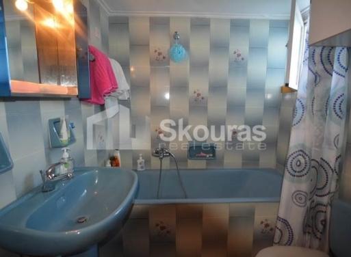 Argos Zentrum Wohnung 78 qm