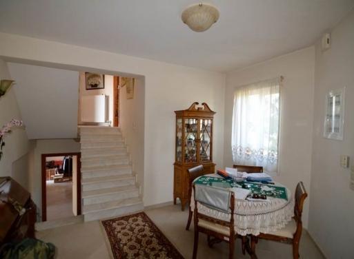 Asini Zentrum Einfamilienhaus 450 qm