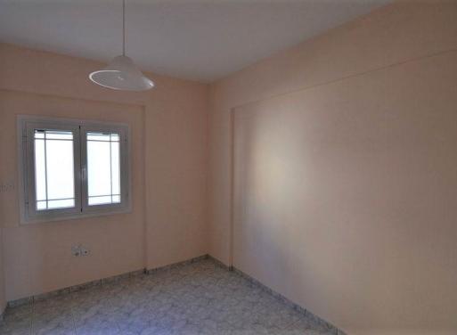 Mikro Amoni Einfamilienhaus 245 qm