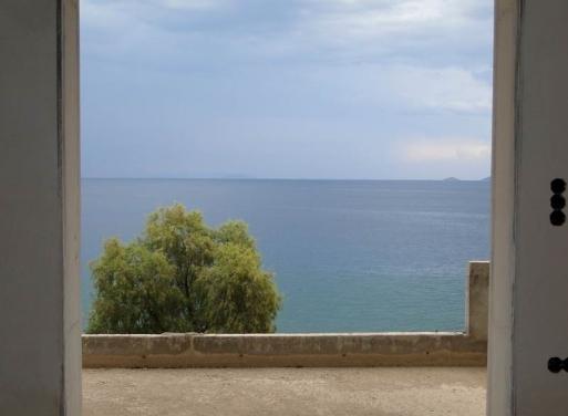 Nea Epidavros Дом 235 кв.м