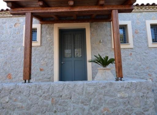 Ligourio Дом 256 кв.м