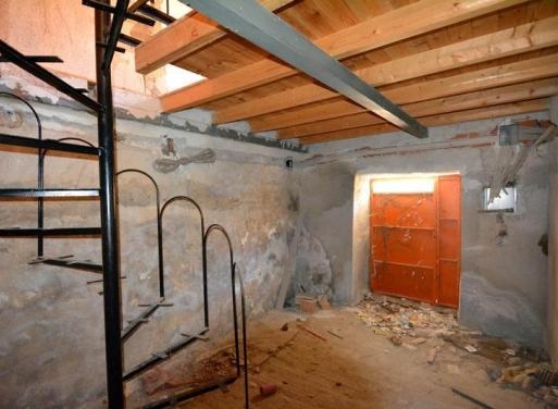 Nea Epidavros Дом 131 кв.м