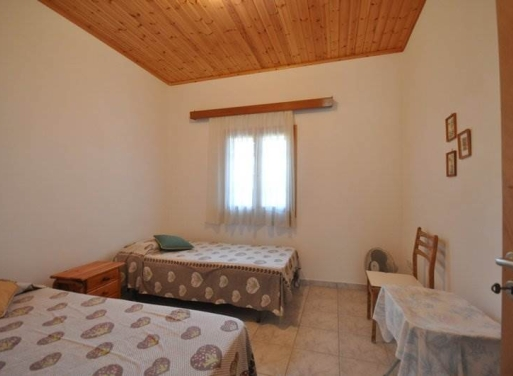 Kantia Дом 60 кв.м
