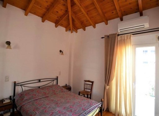 Korfos Дом 360 кв.м