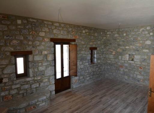 Diros Einfamilienhaus 105 qm