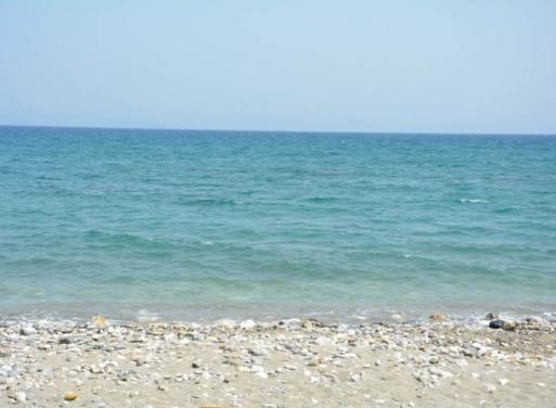 Agios Andreas Земельный участок 4.500 кв.м