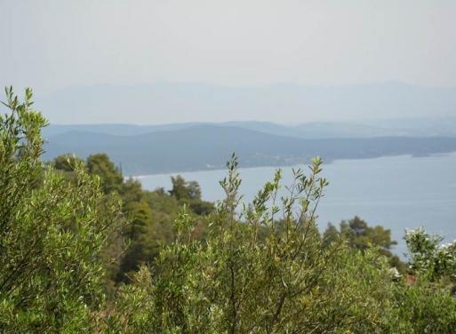 Γύθειο Οικόπεδο 2000 τ.μ.