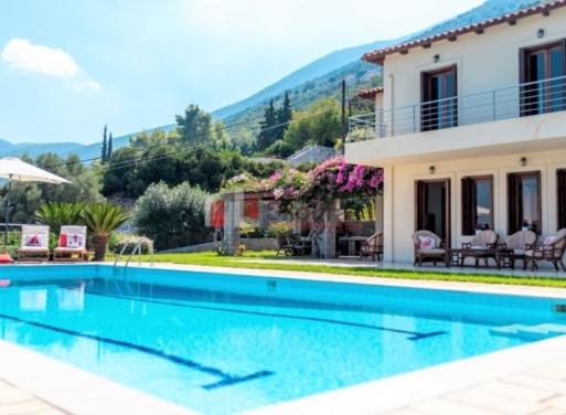 Archaia Epidavros Villa 135 qm