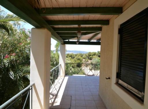 Agios Aimilianos Дом 250 кв.м
