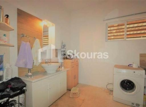 Aria Дом 238 кв.м