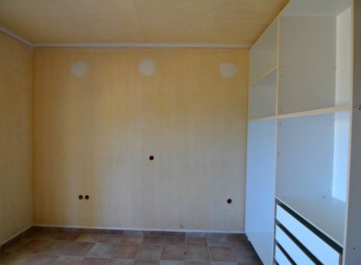 Fourni Дом 195 кв.м
