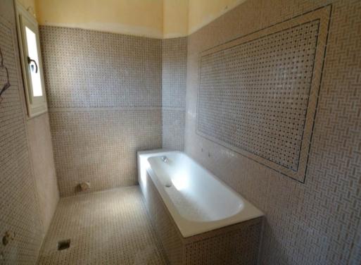 Fourni Einfamilienhaus 195 qm