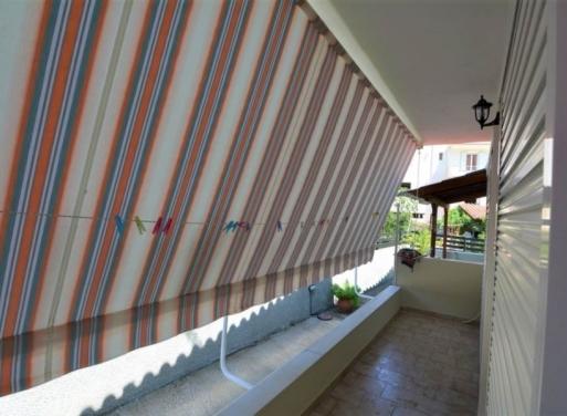 Archaia Epidavros Дом 85 кв.м