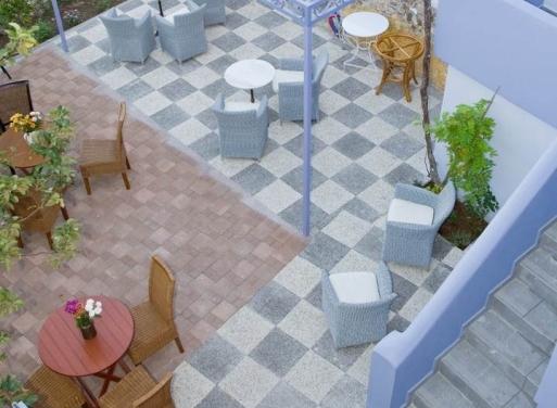 Ναύπλιο Ξενοδοχείο 435 τ.μ.