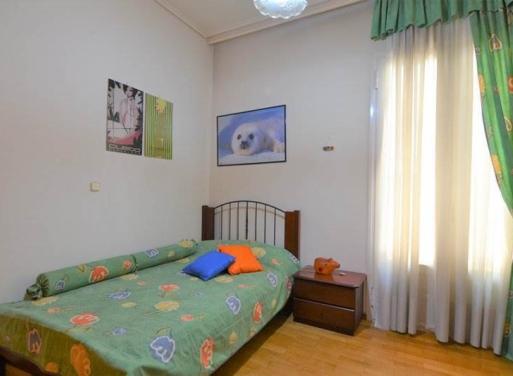 Центр Нафплио Апартаменты 156 кв.м