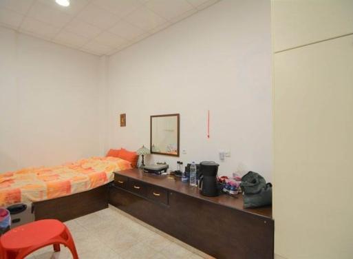 Ναύπλιο Διαμέρισμα 92 τ.μ.
