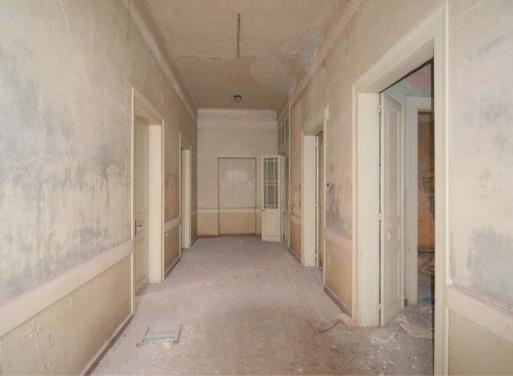 Центр Нафплио Здание 366 кв.м