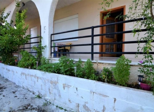 Pirgiotika,  Nauplie Maison Individuelle 479 m2