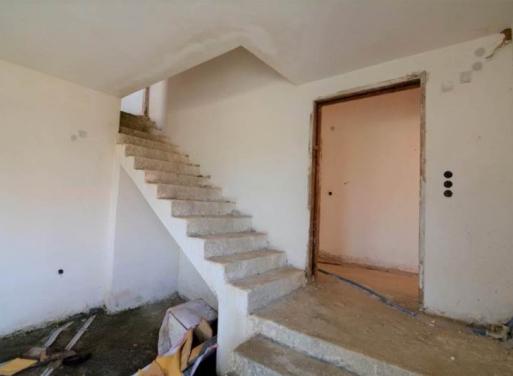 Pirgiotika Дом 479 кв.м
