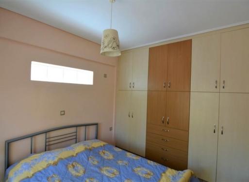 Mikro Amoni Дом 174 кв.м