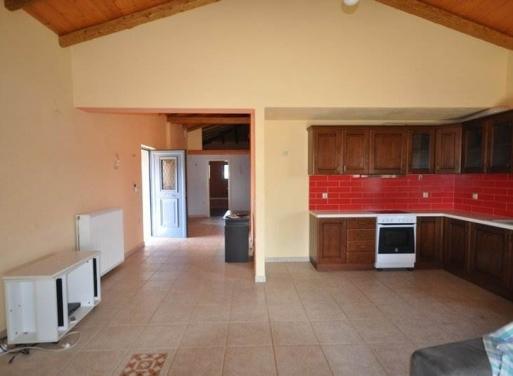 Aria Wohnung 95 qm