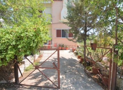 Kantia, Asini Detached house 165 m2