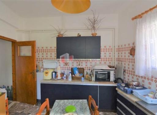 Kantia Дом 165 кв.м