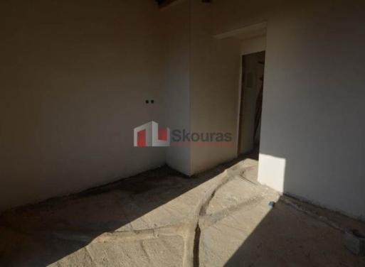 Neochori Einfamilienhaus 126 qm