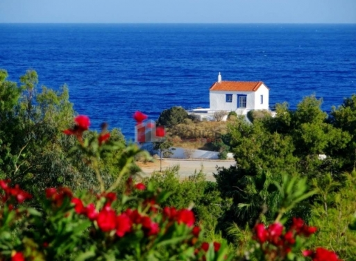 Agios Aimilianos Дом 240 кв.м
