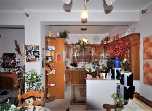 Pirgella Дом 195 кв.м
