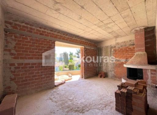Asini Zentrum Gebäude 375 qm