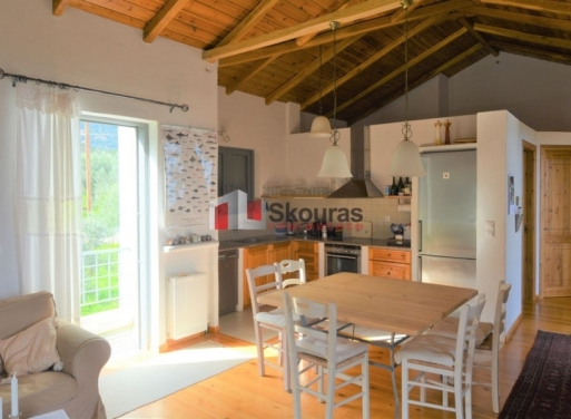 Tyros Einfamilienhaus 180 qm