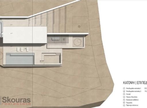Πλάτσα, Λεύκτρο-Καρδαμύλη Μονοκατοικία 148 τ.μ.