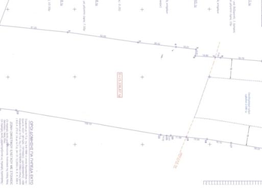 Ναύπλιο Αγροτεμάχιο 15338 τ.μ.