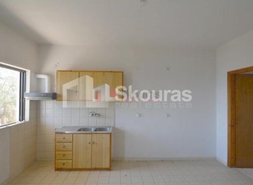 Xiropigado Апартаменты 35 кв.м