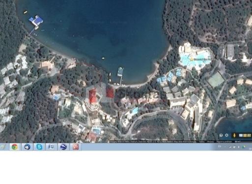 Corfu Chora (Kerkira) Landparzelle 6.170 qm
