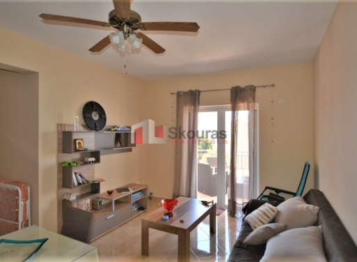 Iria Wohnung 75 qm