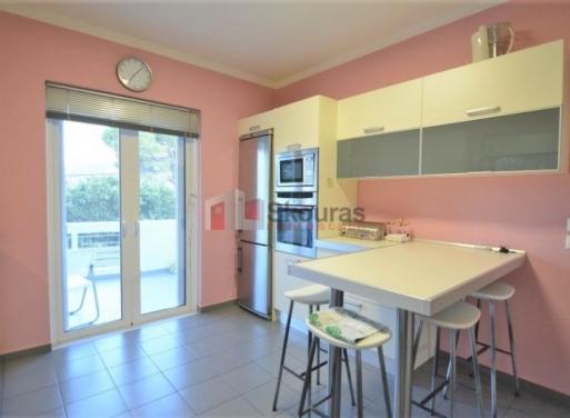 Nafplio Einfamilienhaus 289 qm