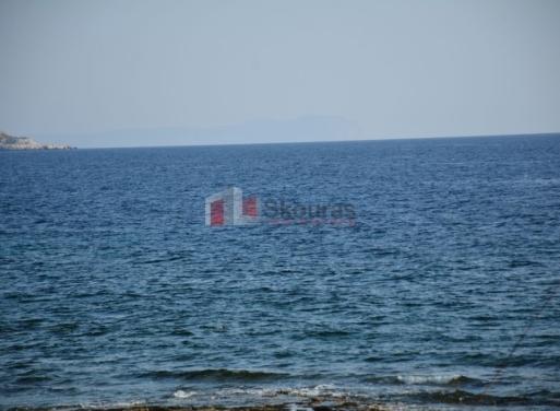 Άγιος Νικόλαος, Λεύκτρο-Καρδαμύλη Μονοκατοικία 300 τ.μ.