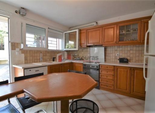 Mikro Amoni Einfamilienhaus 240 qm
